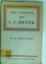 The Stories of C F Meyer.