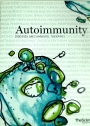 Autoimmunity: Diseases, Mechanisms, Therapies.