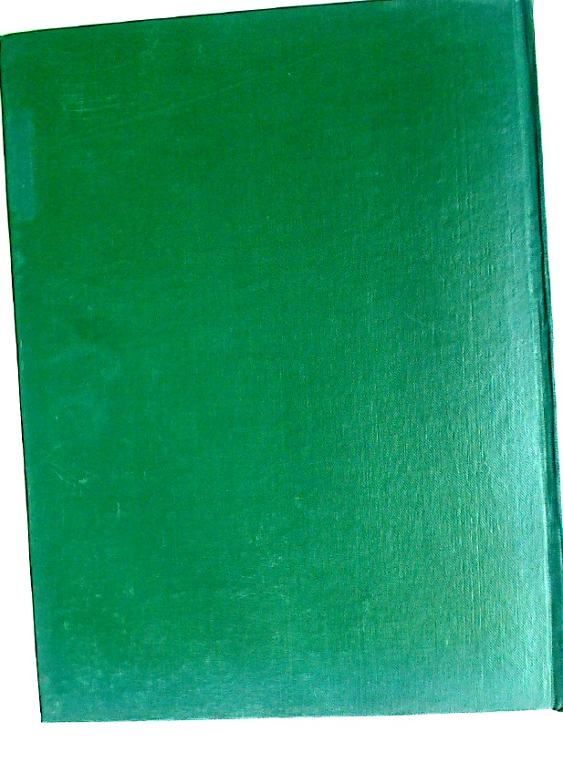 Papers of the British School at Rome. Volume 17, 1949.