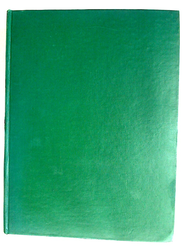 Papers of the British School at Rome. Volume 18, 1950.
