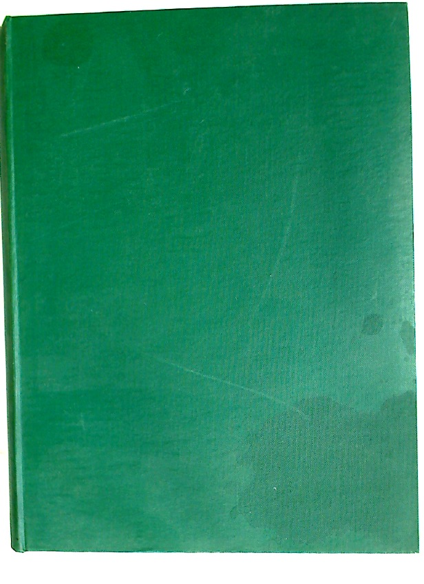 Papers of the British School at Rome. Volume 35, 1967.