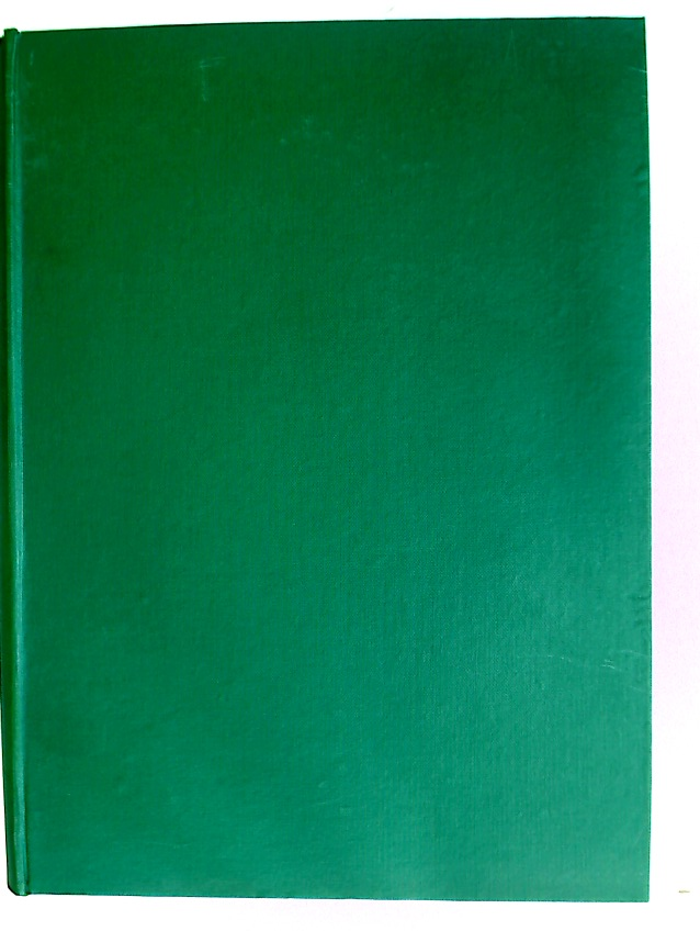 Papers of the British School at Rome. Volume 36, 1968. The Ager Veientanus, North and East of Rome.