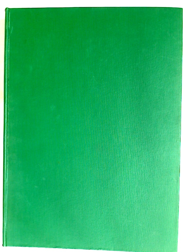 Papers of the British School at Rome. Volume 37, 1969.