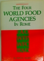 The Four World Food Agencies in Rome.