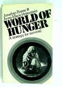 World of Hunger: A Strategy for Survival.