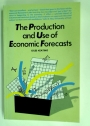 The Production and Use of Economic Forecasts.