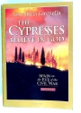 The Cypresses Believe in God: Spain on the Eve of Civil War.