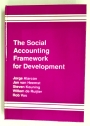The Social Accounting Framework for Development.