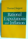 Rational Expectations and Inflation.