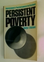 Persistent Poverty: Underdevelopment in Plantation Economies of the Third World.