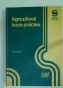 Agricultural Trade Policies.