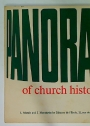 Panorama of Church History.