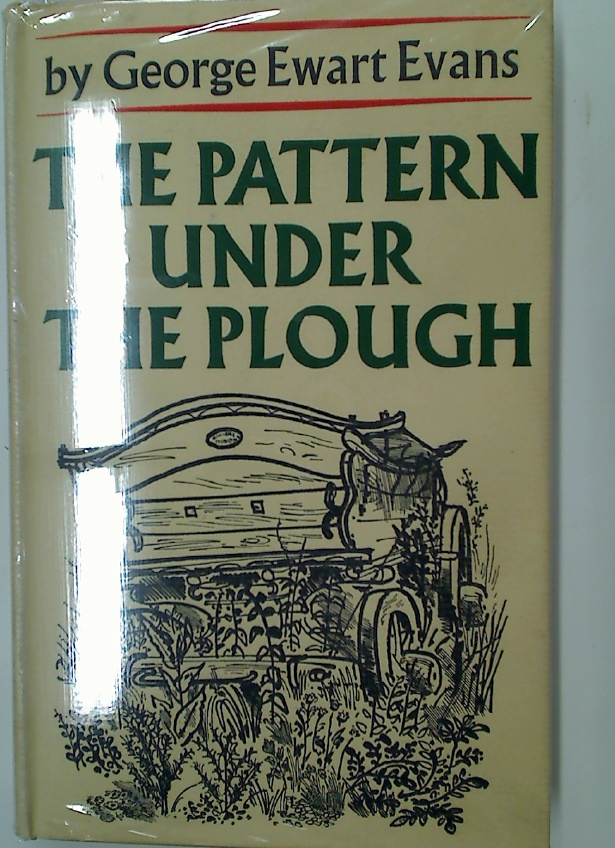 The Pattern under the Plough.