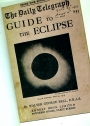 The Daily Telegraph Guide to the Eclipse.