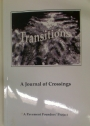 Transitions. A Journal of Crossings.