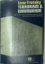 Terrorism and Communism. A Reply to Karl Kautsky.