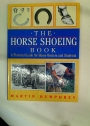 The Horse Shoeing Book.