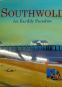 Southwold. An Earthly Paradise.
