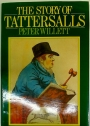 The Story of Tattersalls.