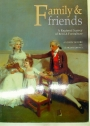 Family and Friends. A Regional Survey of British Portraiture.