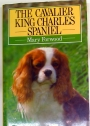 The Cavalier King Charles Spaniel.