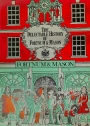 The Delectable History of Fortnum and Mason.