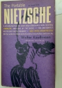 The Portable Nietzsche.