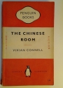 The Chinese Room.