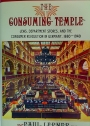 The Consuming Temple. Jews, Department Stores, and the Consumer Revolution in Germany, 1880 - 1940.