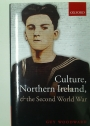 Culture, Northern Ireland, and the Second World War.