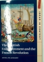 The Scottish Enlightenment and the French Revolution.