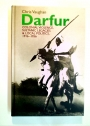 Darfur. Colonial Violence, Sultanic Legacies and Local Politics, 1916 - 1956.