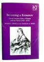 Becoming a Romanov. Grand Duchess Elena of Russia and Her World (1807- 1873)