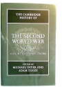 The Second World War. Volume 3: Total War. Economy, Society, and Culture.