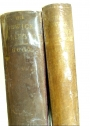 The Bewick Collector. A Descriptive Catalogue of the Works of Thomas and John Bewick. Complete Set.