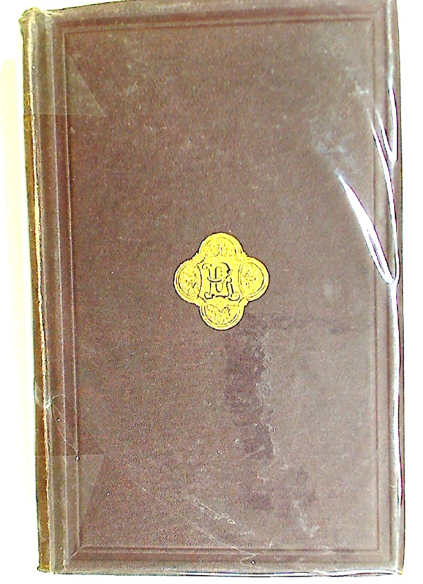 The Bewick Collector. A Descriptive Catalogue of the Works of Thomas and John Bewick. Supplement Volume.