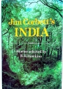 Jim Corbett's India. Stories Selected by R E Hawkins.