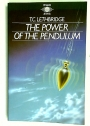 The Power of the Pendulum.