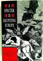 A Specter is Haunting Europe: A Sociohistorical Approach to the Fantastic.