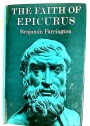 The Faith of Epicurus.