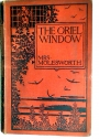 The Oriel Window. Illustrated by Leslie Brooke.