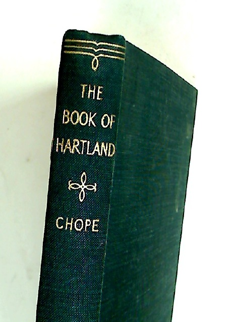 The Book of Hartland.