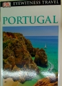 DK Eye Witness Travel Guide. Portugal.