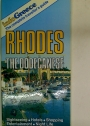Rhodes. The Complete Traveller's Guide. InfoGreece.