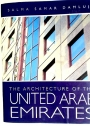 The Architecture of the United Arab Emirates.