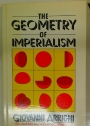 The Geometry of Imperialism.