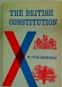 The British Constitution.