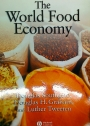 The World Food Economy.