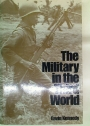 The Military in the Third World.