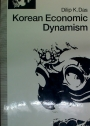 Korean Economic Dynamism.
